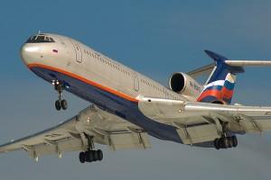 Aeroflot-TU-154-300x200