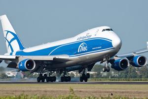 boeing-747-air-bridge