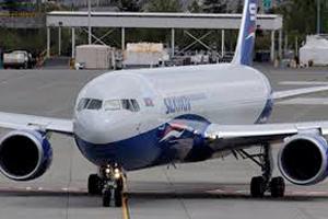 silkways-boeing-767